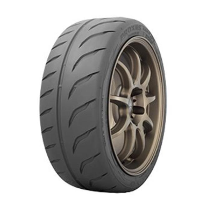 Zomer Toyo 225/40R18 92 Y Proxes R888R