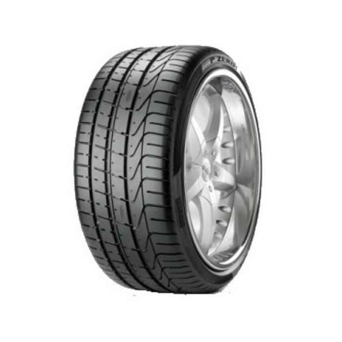 Zomer Pirelli 235/40R19 92 Y Pzero (NO)