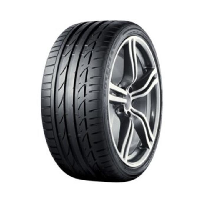 Zomer Bridgestone 235/40R19 96 Y Potenza S001 (RO1)