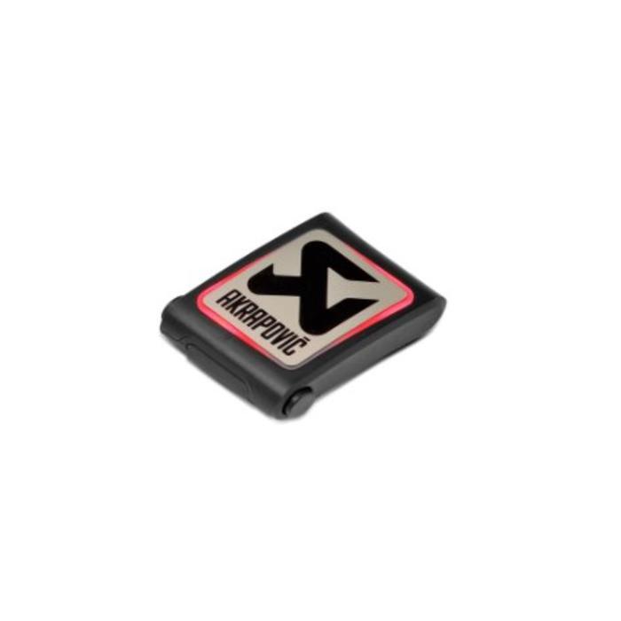 Akrapovic Sound Kit voor de BMW M2 (F87)