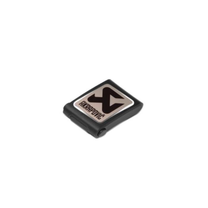 BMW X6 M (F86) Akrapovic Sound Kit