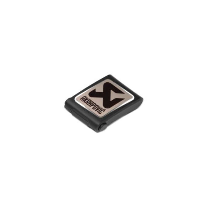 Boxster GTS (981) Akrapovic Sound Kit