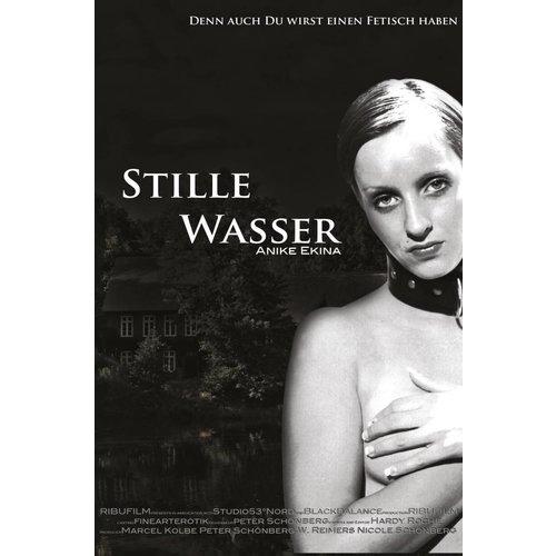 Stille Wasser (HC / DVD)