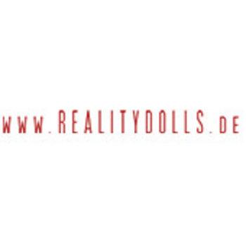 realitydolls