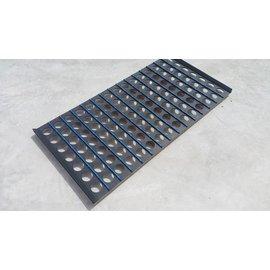 AVH Machinebouw Sorteerplaat 52x61cm