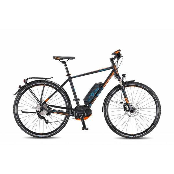Macina Sport 10 CX5