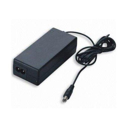 BionX 48V charger