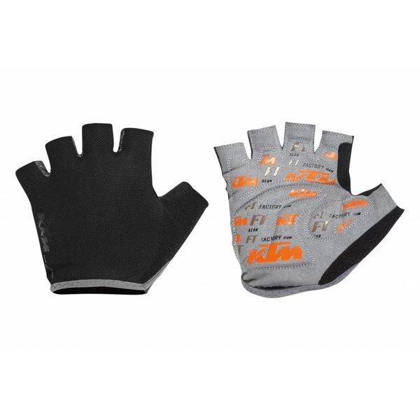 Factory Team Gloves
