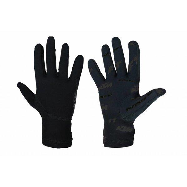 Factory Team Gloves All Season