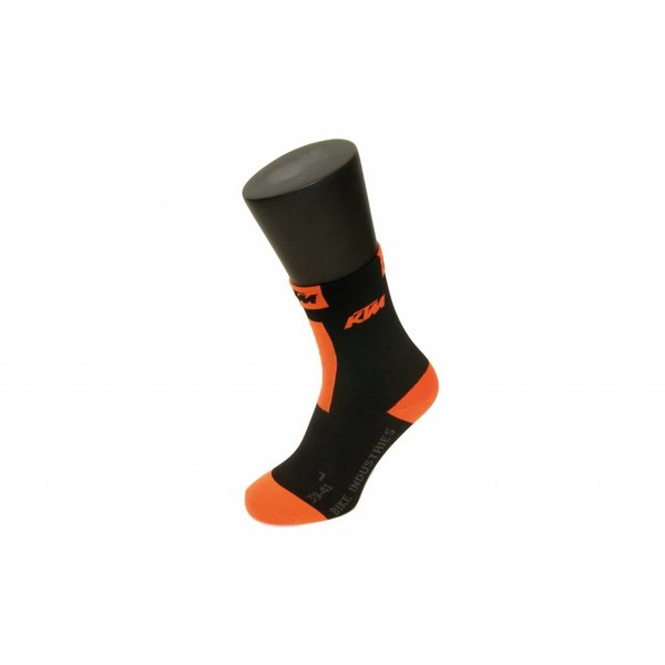 Factory Team Compression Socks