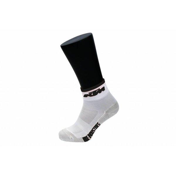 Factory Line Socks