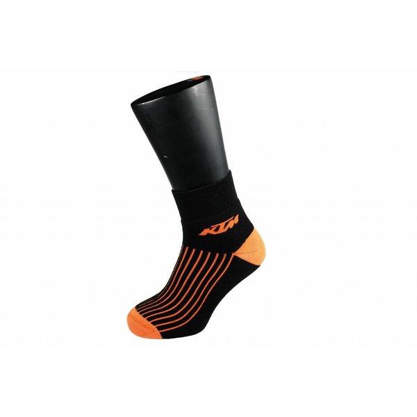 Factory Team Socks Winter Merino