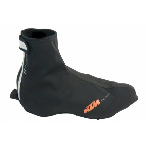 Factory Team Overshoes Winter