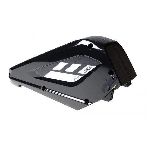 Powerpack frame 46.8V