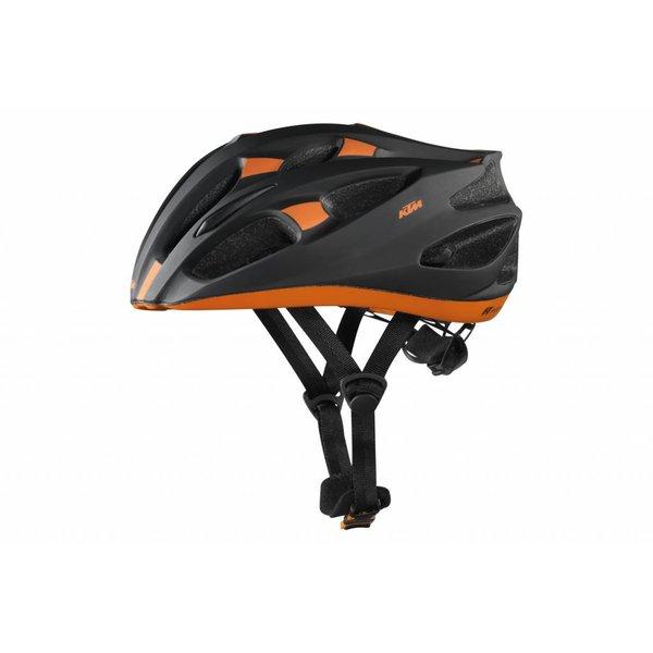Factory Team Road Helmet