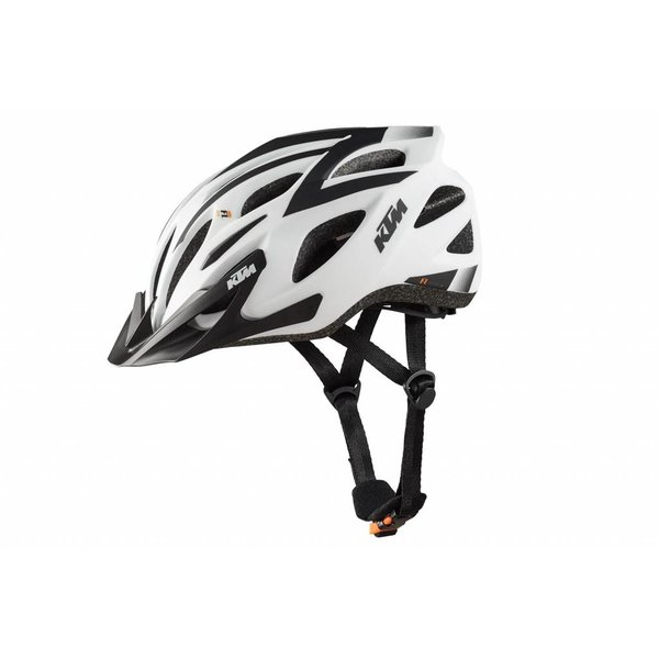 Factory Line Helmet