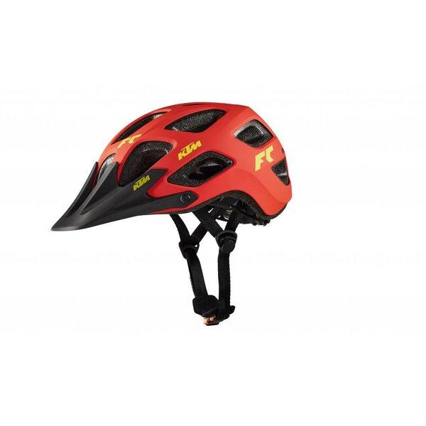 Factory Character ABS Helmet