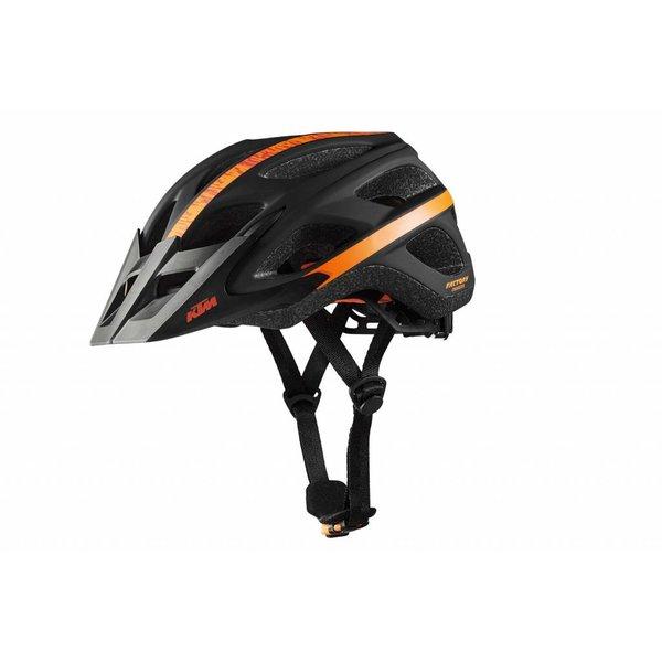 Factory Character Helmet