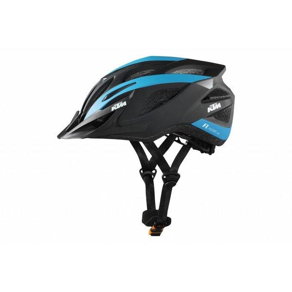 Factory Lady Helmet