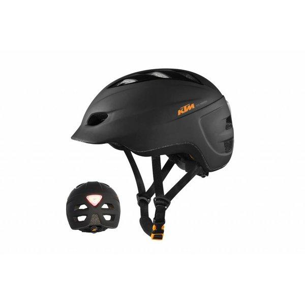 Factory E-Bike Helmet