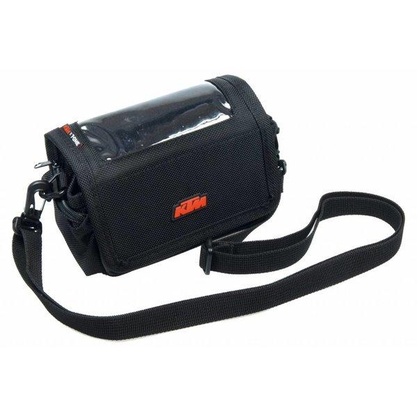 Stem Bag I-Box