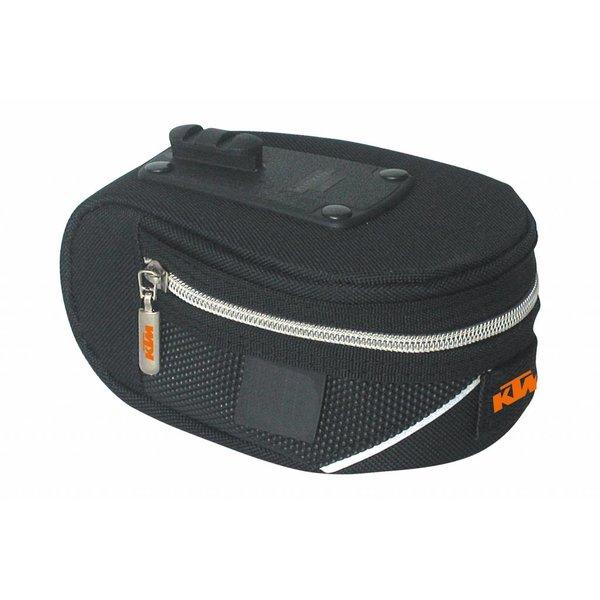 Saddle Bag Europa M
