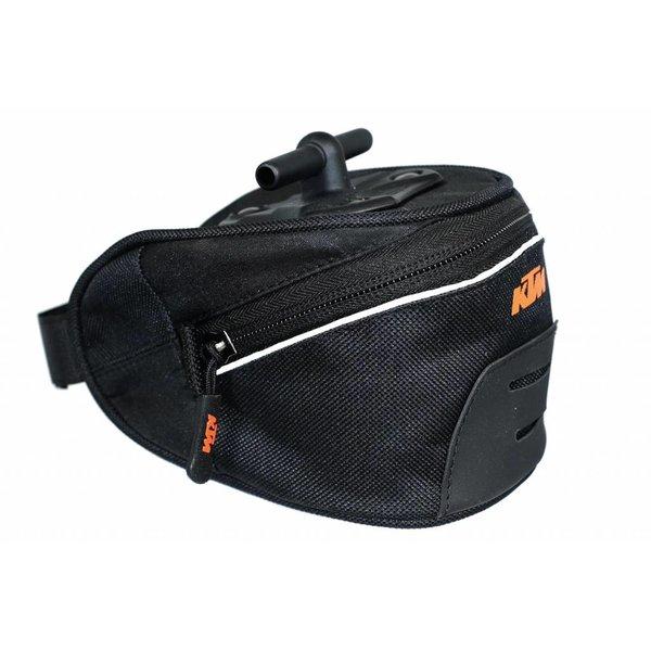 Saddle Bag T-System S