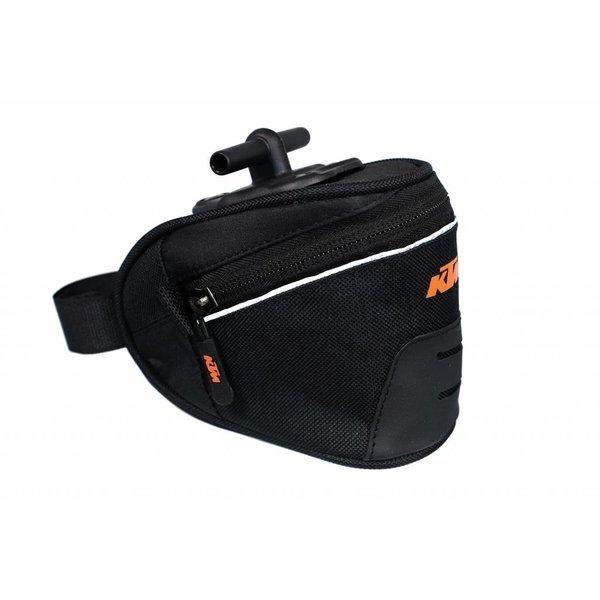 Saddle Bag T-System M