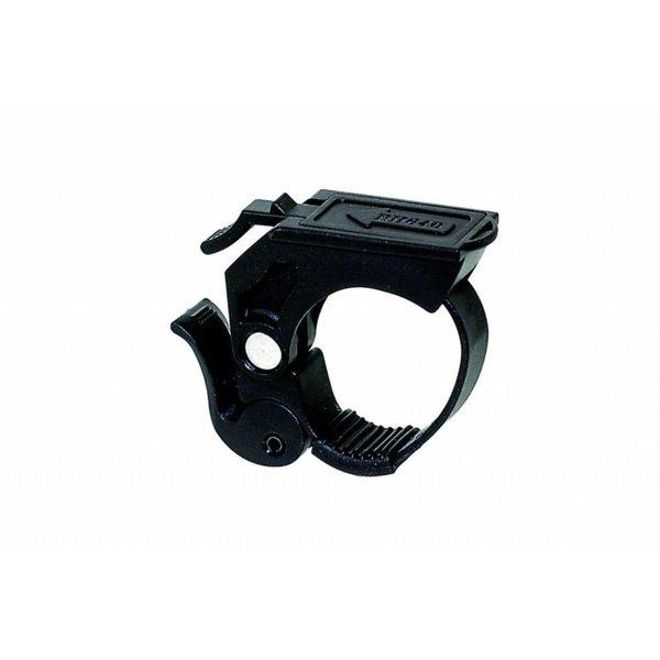 Fork Bracket for Headlight 1 LED 1W