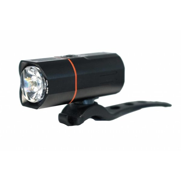 HP Light LED SOL 300 Lumen
