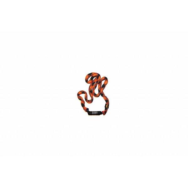 Smart Chain Lock Code