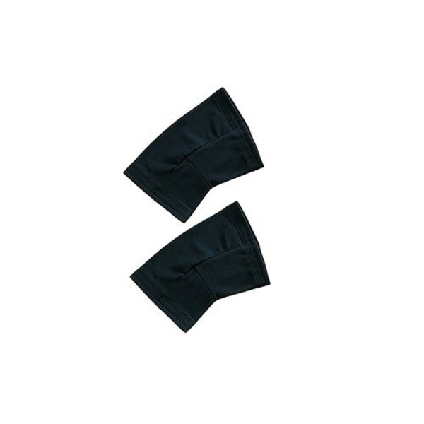Factory Team Anatomic Armwarmers