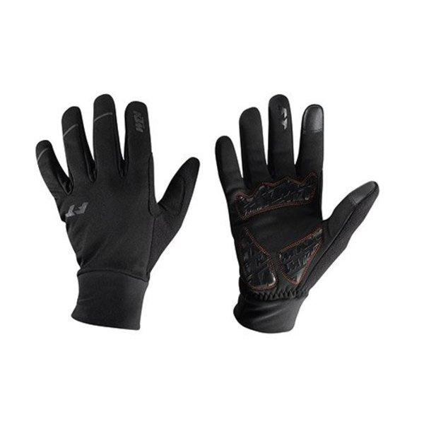 Factory Team Gloves Winter