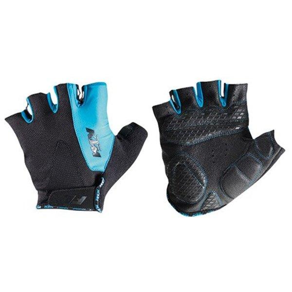Factory Line Gloves Short
