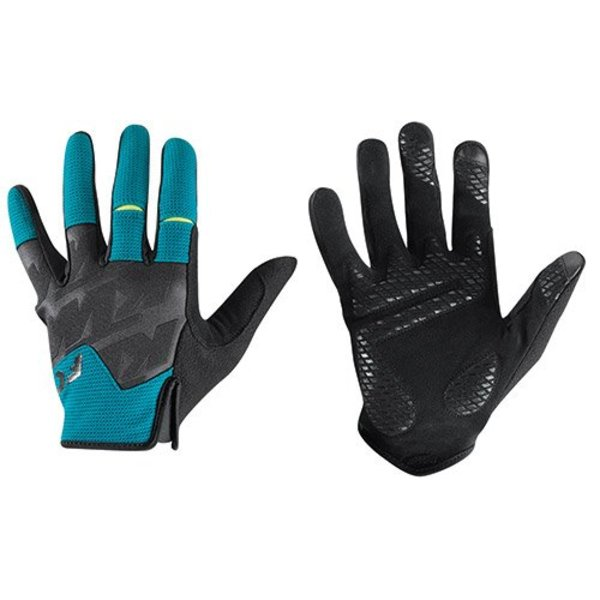 Factory Character Gloves
