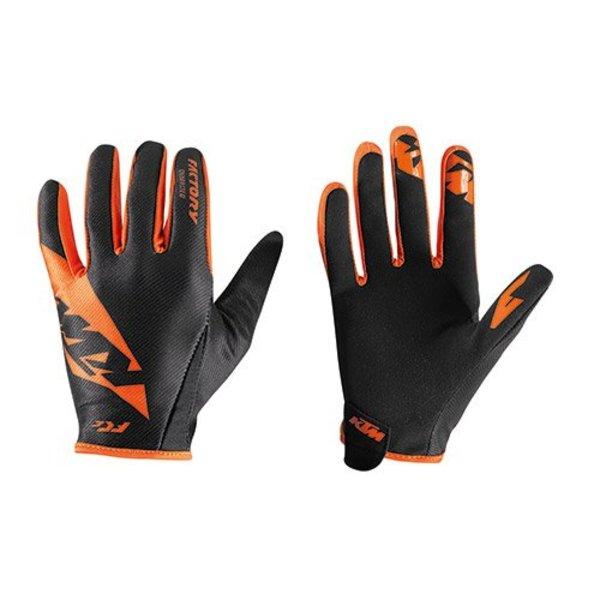 Factory Character-E Gloves Long