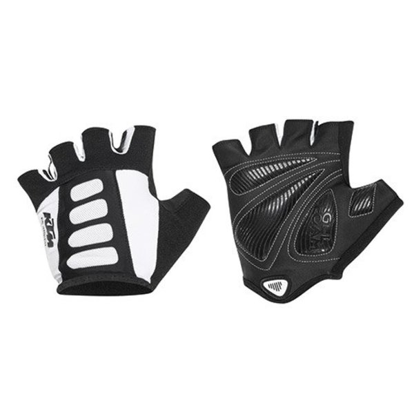 Factory lady Gloves