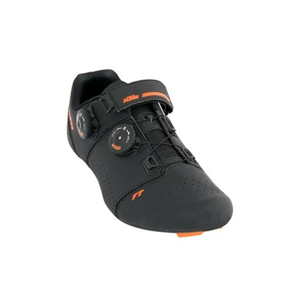 Factory Team Road Carbon Shoes