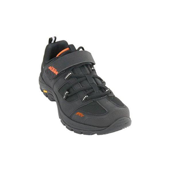 Factory Character-E Shoes
