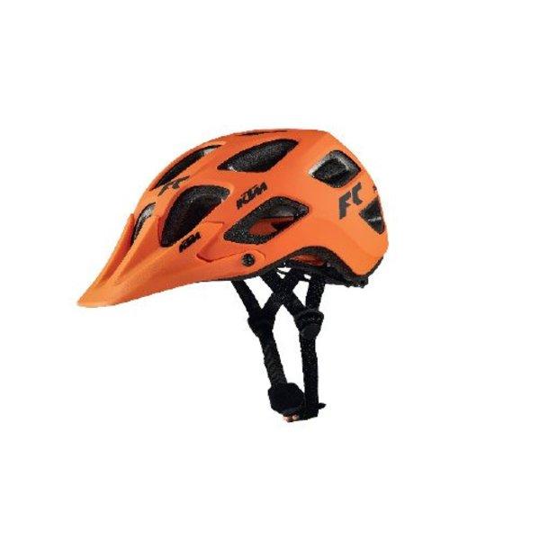 Factory Character-E Helmet