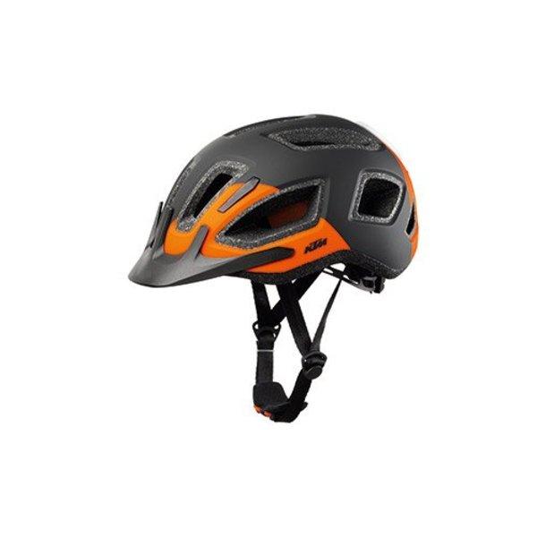 Factory Character-E Helmet + Light
