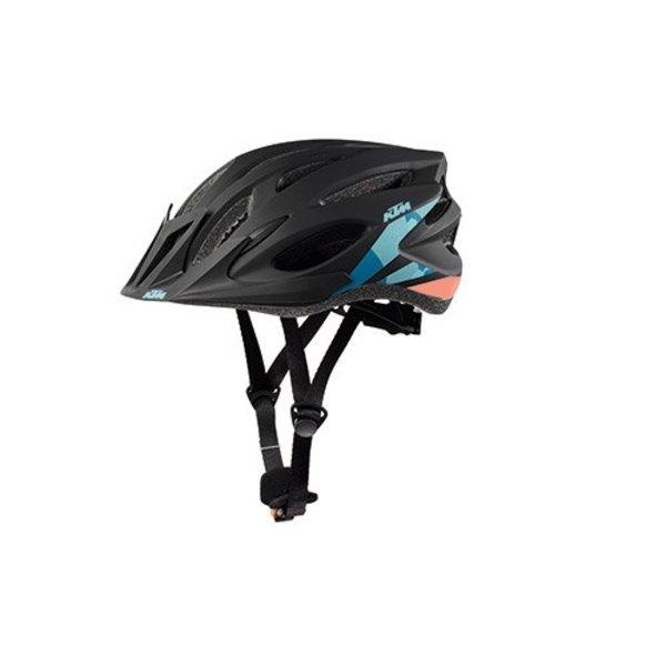 Lady Line Helmet