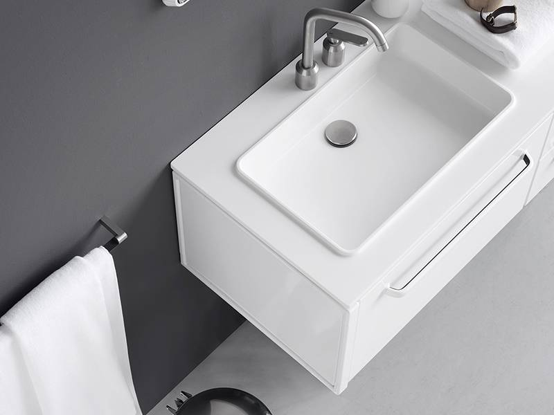 Badkamer Accessoires Vipp : Vipp bath module medium online shop matriks matriks