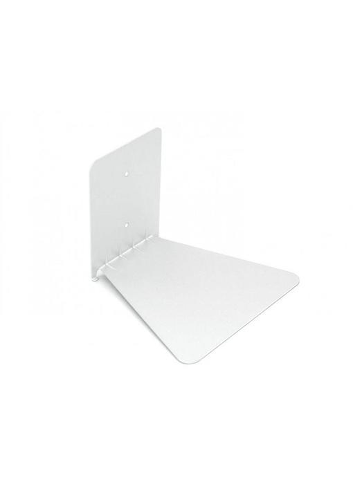 Umbra Conceal Shelf Large
