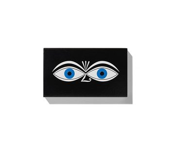 Vitra Matchbox Eyes