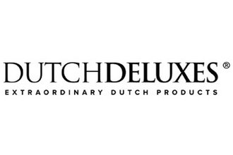 Dutchdeluxes