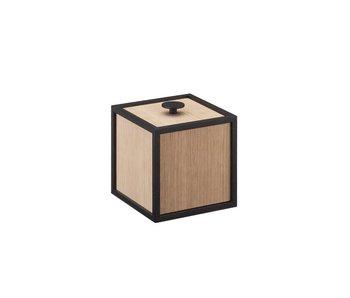 by Lassen Frame Box 10 Oak