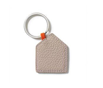 Vitra Key Ring House Sand
