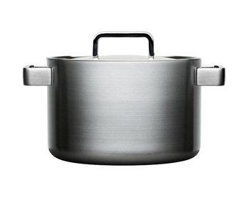 Iittala Tools Casserole 5 liter