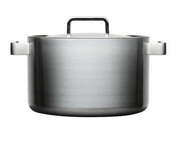 Iittala Tools Kookpot 8 liter